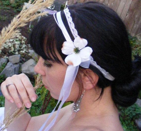 Head Banders - Bridal Bliss