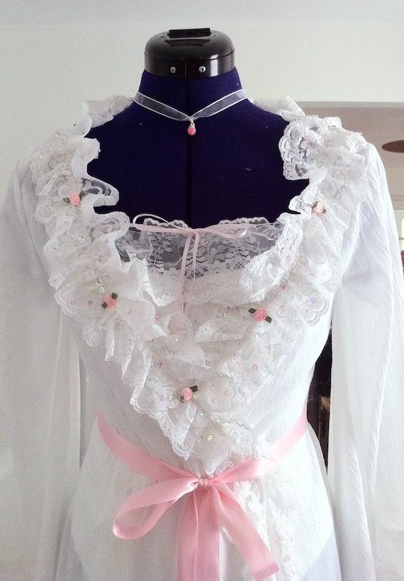 Phantom of the Opera Christine Daee's Mirror ensemble FIRST payment, ensemble total price total 1350