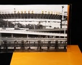 the original yankee stadium