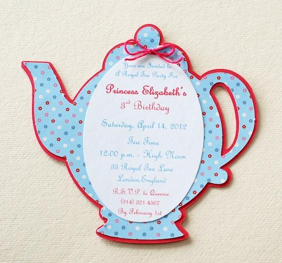 Envelope For 5X7 Invitation as best invitations sample