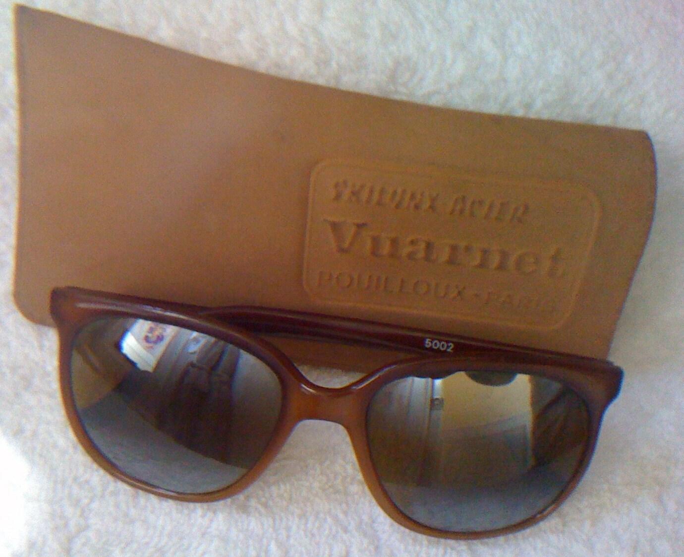 vuarnet sunglasses yest  vuarnet sunglasses pouilloux 438