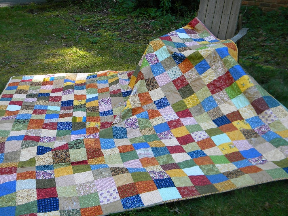 Amazoncom: california king size quilts