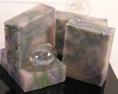 Lilac Soap, 4 oz.