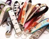 Wholesale Lot of Key Fobs 20 key fobs