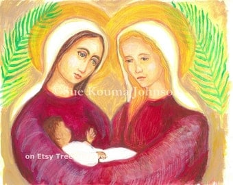 felicity catholic single women Saint augustine and the canaanite woman  and that he was troubling himself about one single woman who had  for the sake of earthly felicity,.