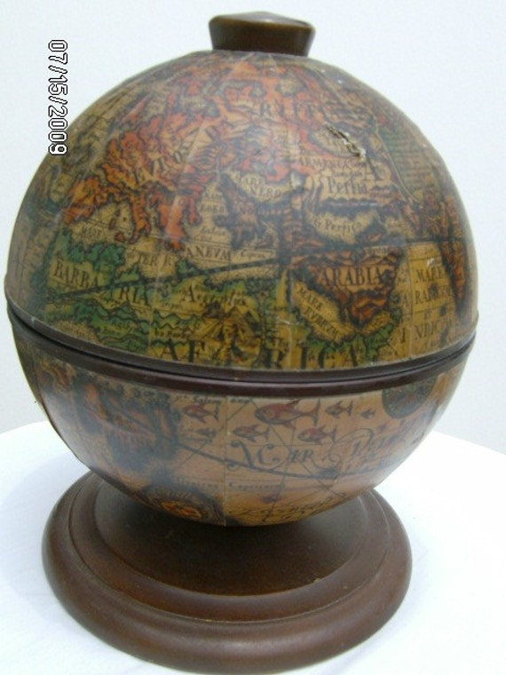 World globe maps for sale 28 images antique world map globe l world gumiabroncs Images
