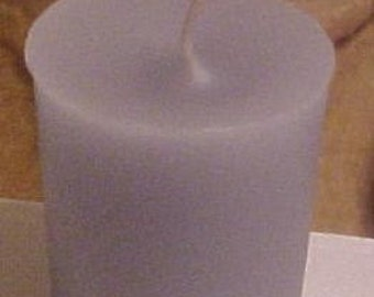 Sale Fireside (type) Votive Candle