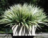 Artificial Grass Greenery Flower Arrangement