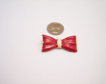 VTG Bow Pin Metal