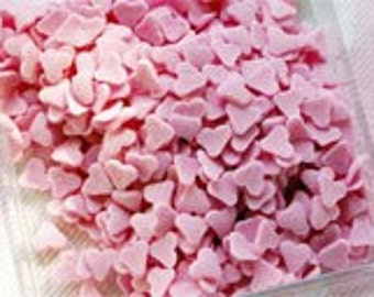 1oz Pink Sugar Type Fragrance Oil
