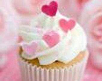 1 oz Cupcake Fragrance Oil