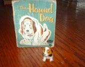 hound dog minnies
