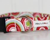 PBJ World Custom Collar...Atreyu