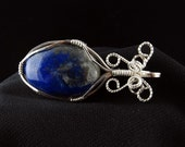 LAPIS SPROUTS (free shipping in USA)