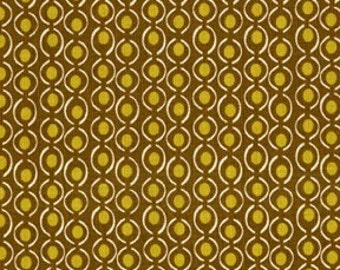 MIchael Miller- Eva in Amber- 1 yard-