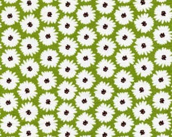Honey Bloom in Herb, 1 yard