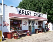 Able's Cheese-RESERVED FOR KOIWABIRU ONLY