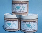 Harmony Aromatic Bath Salts