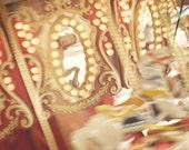 Carnivale Memories 1
