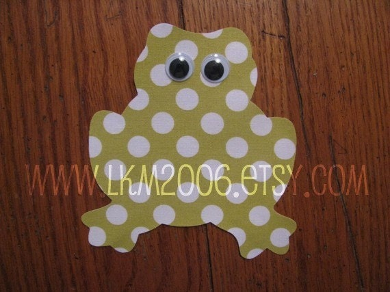 iron on applique instructions