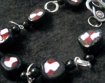Candy Love Bracelet