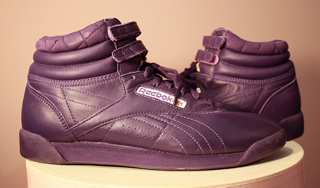 d3f2f1a003d purple reebok high tops cheap   OFF57% The Largest Catalog Discounts