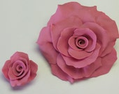 Custom-hmp0006-Roses