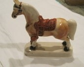 SALE SALE SALE  Dime store Memories, 1940 s to 1950 s Shiny Little Pony