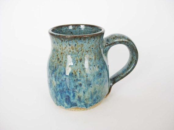 5 More Mugs for Elizabeth
