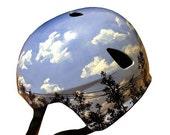 Sky Helmet