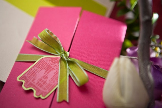 Wedding Invitations Birdcage: Birdcage Wedding Invitation Cards Deposit