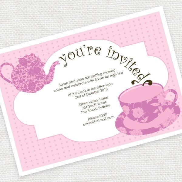 Create Bachelorette Party Invitations Online as nice invitations layout