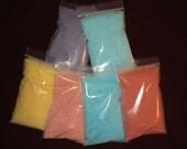 Therapeutic Blend Bath Salts - 8 ounces