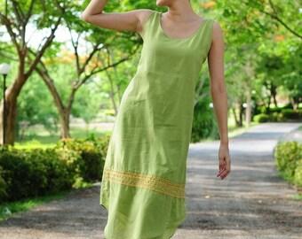 SALE 28 USD--N046--Sweet life (Dress)