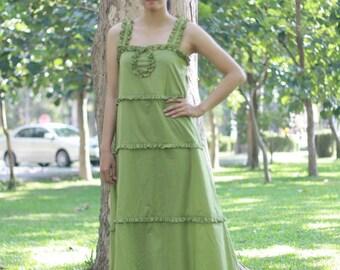 SALE 25 USD--N004--- Just Love ( Dress )