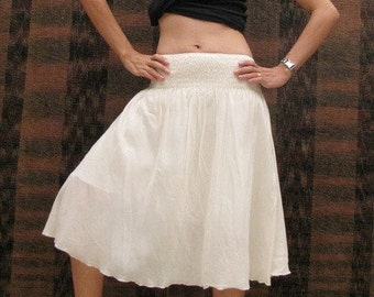 Y017---Sweet dream--(Skirt)