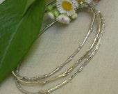woodland wedding jewelry twig bangle extra small to plus size bangle bracelets sterling silver woodland nature jewelry cast botanicals