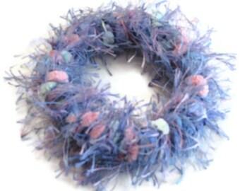 Bracelet Fuzzy Wuzzy Fiber
