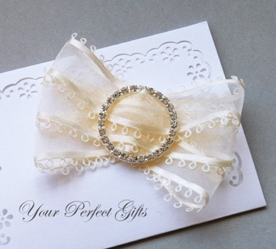 Rhinestone Buckle Wholesale Buckle Crystal Slider Silver Wedding Invitation Wedding Supplies Napkin Ring Bk027 Round Buckle