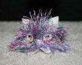 Fuzzy C ... WYSIWYG
