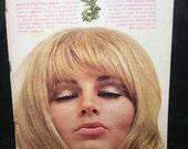 Playboy Magazine December 1969