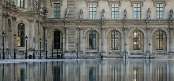 https://www.etsy.com/listing/32997975/reflections-of-the-louvre-signed-fine