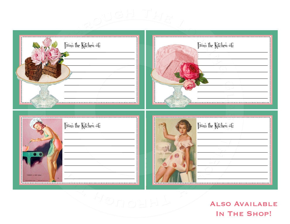 Free Bridal Shower Invitations Templates was awesome invitations ideas