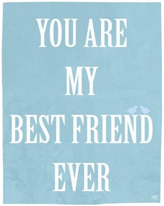 best friend quotes emotional life quotes