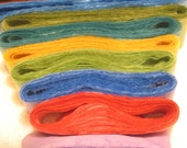 "Special Listing  Blanket Trim, 3"" wide.  4 yards."
