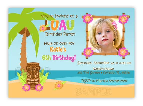 Pool Party Invite Wording for adorable invitation sample