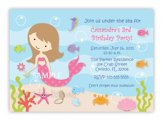 Pirate Birthday Party Invitation Wording was good invitations sample