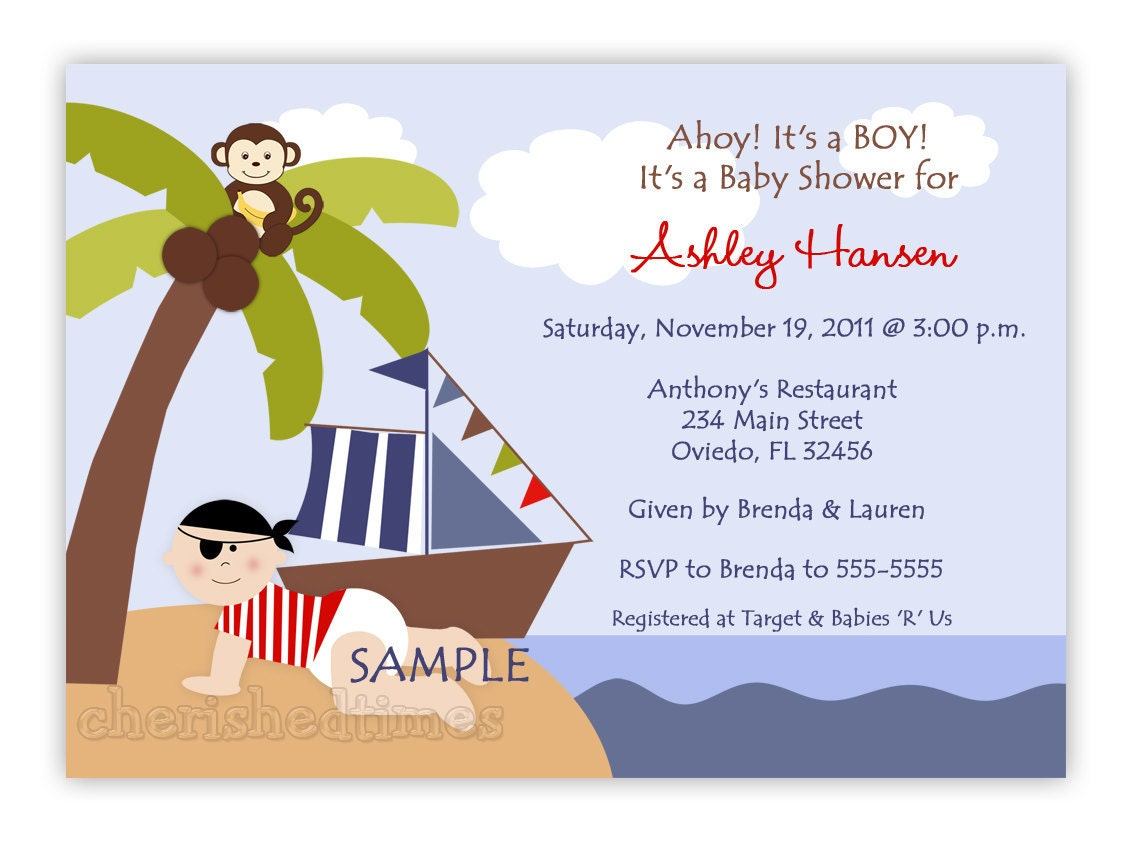 Baby Shower Invite Wording For Girl is nice invitation example
