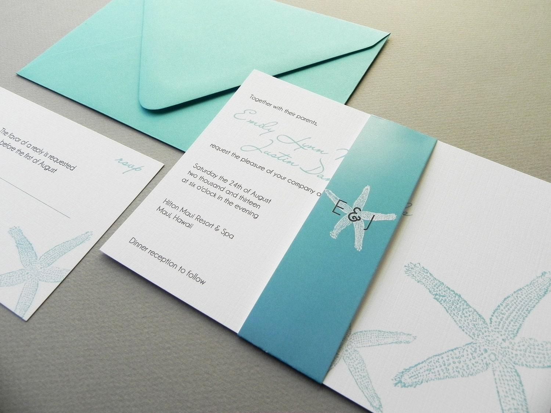 destination wedding invites etsy - 28 images - etsy destination ...