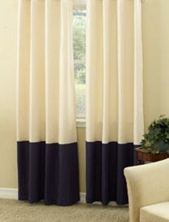 Cold Room Door Curtains Leather Curtain Panels